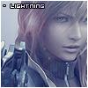 -Lightning