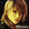 Lightning0710