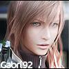 Gabri92