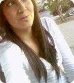 AdelaBoner;