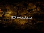 iDreadzy