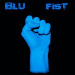 BluFist