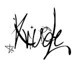 KrudeFX