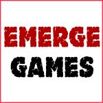 EmergeGames