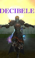 Decibele