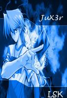 JuX3r