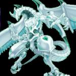dark*dragons