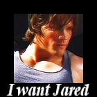 Jared de A à Z - Page 2 36241