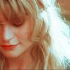 Emilie McLaine
