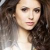 Alexandra Solarin