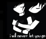 never_listen_arabesk