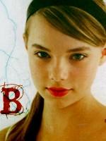 Blair Hayes