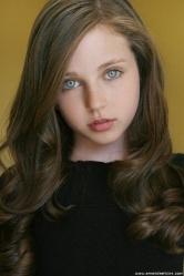 Ivy Delaney Nelson