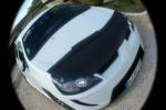 Clio Custom
