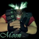 Moonblazer21