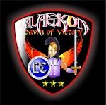 Blaskon