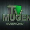 MugenLord
