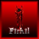 Firhil