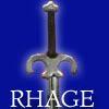 _RHAGE_