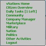 Anotaciones vNations: La Interfaz Vnatio11