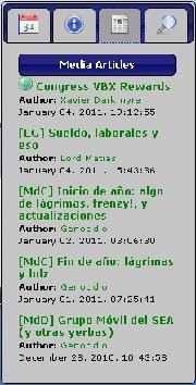 Anotaciones vNations: La Interfaz Vnatio14