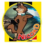 Nicoxd