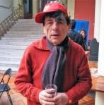 Juan Bowly