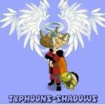 Typhoon-Shadows