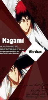 Ale-chan