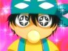 Momoko_ beam
