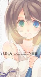 Yuna_Echizen