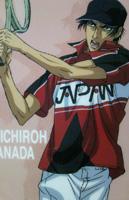 Genichiro Sanada