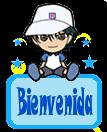 SHIRAISHI KURANOSUKE FANCLUB !!!! 418984