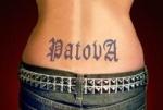 PatovA