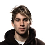 Zack Stastny