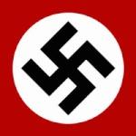 Panzer SS