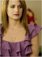 Esme Cullen