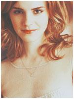 Natalie Lightwood