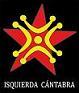 ISQUIERDA CÁNTABRA