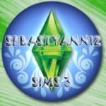 sebastyann12