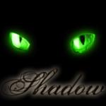 Shadow97