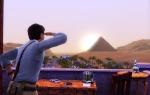 Sims-man