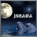 johana72