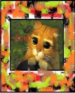 ~Soul