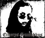 Etherys Succubbus