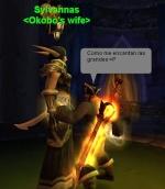 Okobo