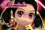 Memieko