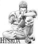 Ryodan