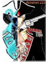 revolver215