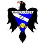 manzanareño26